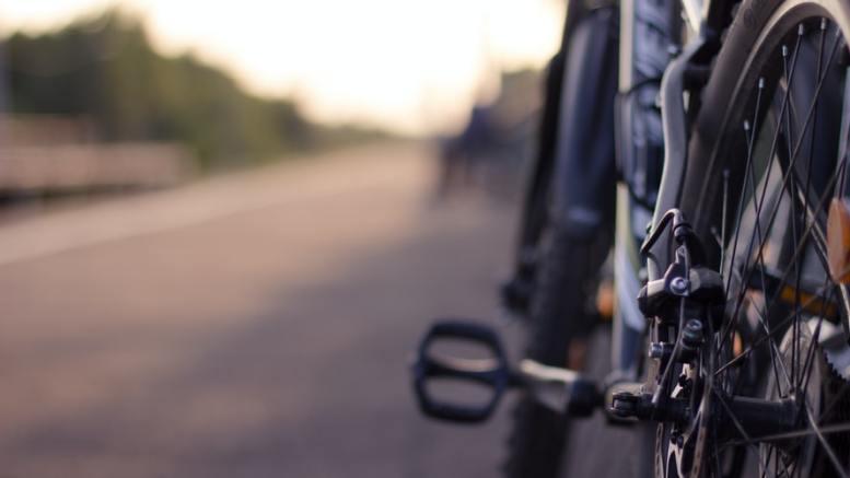Ponente Ligure: A Piedi o in Bicicletta tra Costa ed Entroterra
