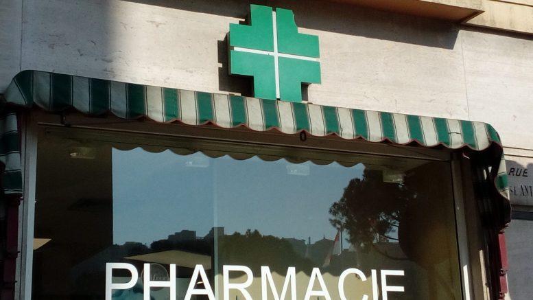 Vaccino Contro l'Influenza Raccomandato nel Principato di Monaco