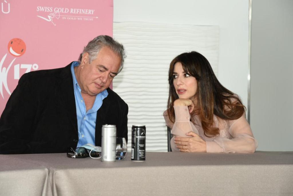 Monte Carlo Film Festival 2020 4