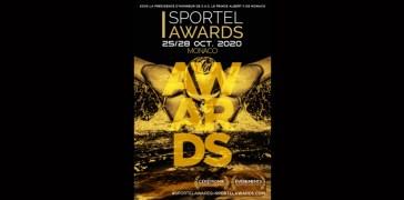 Sporte Awards 2020