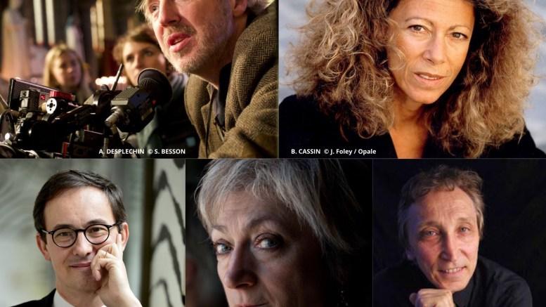 Fondation Prince Pierre: Stagione di Conferenze 2021 tra Monaco e Parigi