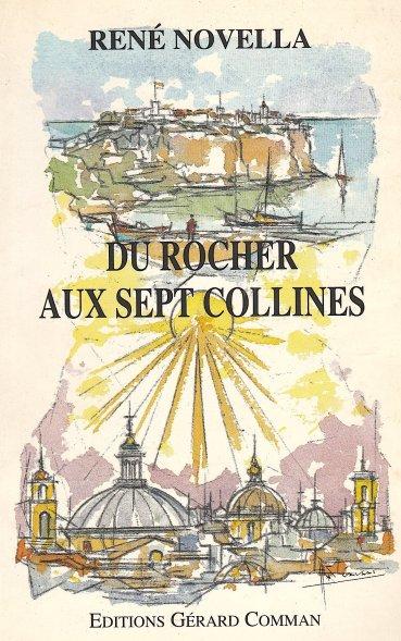 René Novella, Qualche Appunto su un Monegasco Illustre