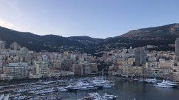 Tre Decessi nel Principato di Monaco per Coronavirus