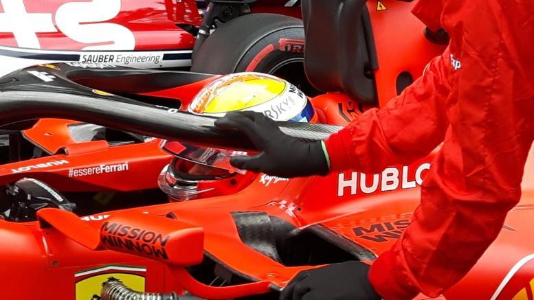 3 Grand Prix nel 2021 a Monaco (al via i lavori sul circuito)