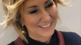Paola Minale Su Allergie e Intolleranze