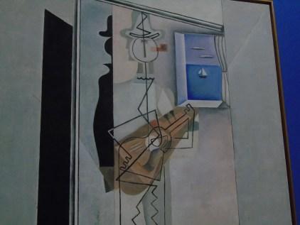 Dalí, une histoire de la peinture; Ft©arvalens
