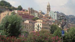 Navetta Nizza Monaco Ventimiglia