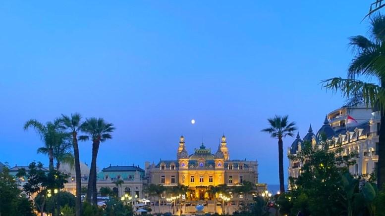 Da Lunedì Coprifuoco alle 22 nel Principato di Monaco; Vaccinato il 40 per Cento della Popolazione Residente