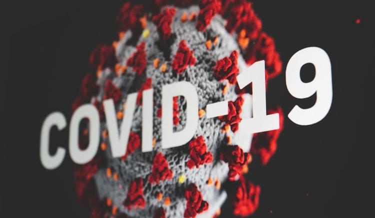 Un Nuovo Caso Positivo al Covid-19 a Monaco