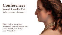 L'Imperatrice Eugenia e i Rapporti d'Amicizia con Monaco