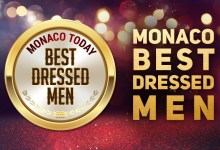 Photo of Monaco Best Dressed Men