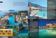 Photo of 8 Best Pools and SPA of Monte-Carlo