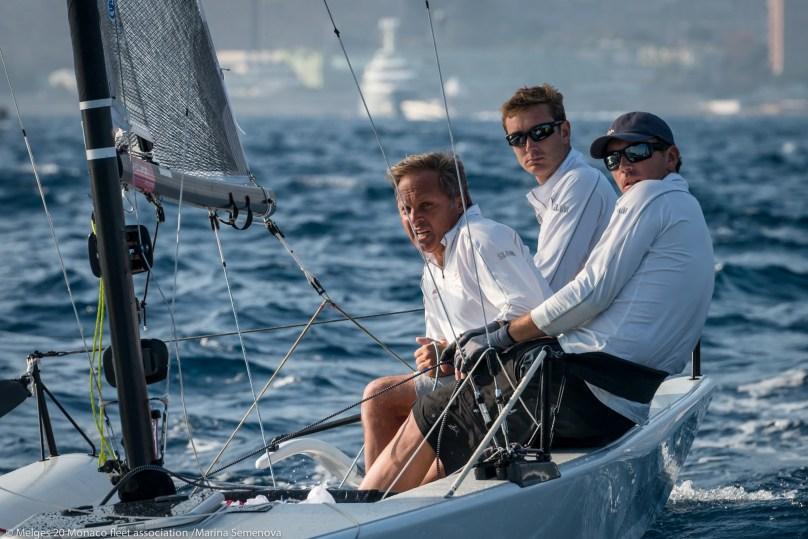 Pierre Casiraghi - BD_sportsboatwinterseries_DSC_6021@MARINASEMENOVA[1]