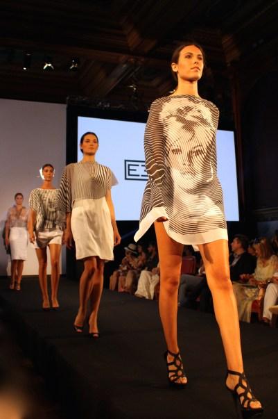 EE Gallery with Didimara and Marcos Marin (1) MCFW2015 @CelinaLafuenteDeLavotha