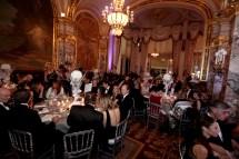 Magnificent Salle Empire Of Hotel De Paris