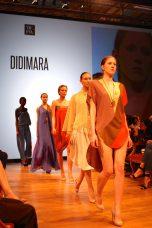 Didimara (1) MCFW 2016 @CellinaLafuenteDeLavotha