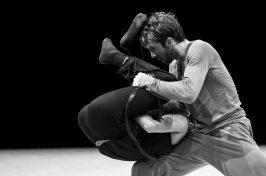 But Behind the Bridge by Natalia Horecna creation for Monte-Carlo Ballet(4)@Alice Blangero