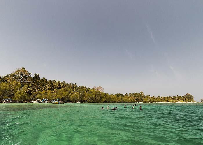 havelock islands.jpg
