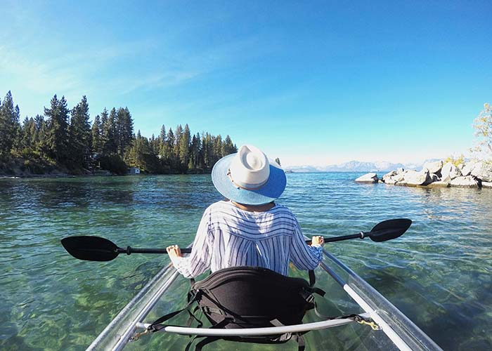 kayaking south lake tahoe.jpg