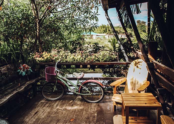 Lampang Coffee.JPG