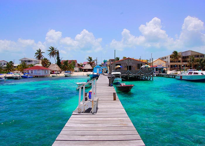 Ambergris Caye.jpg