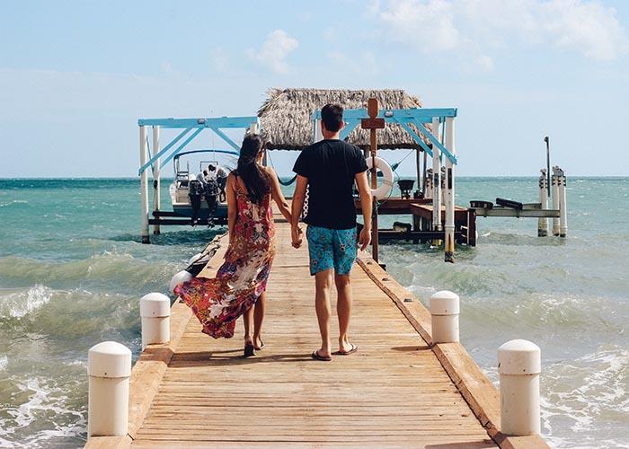 Belize luxury.JPG