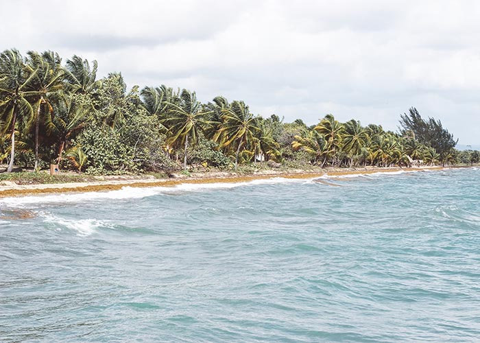where to stay in belize.JPG