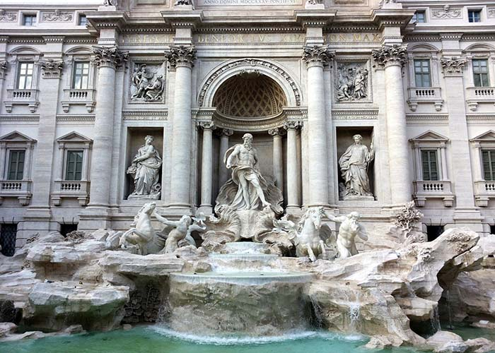 Trevi fountain.jpg