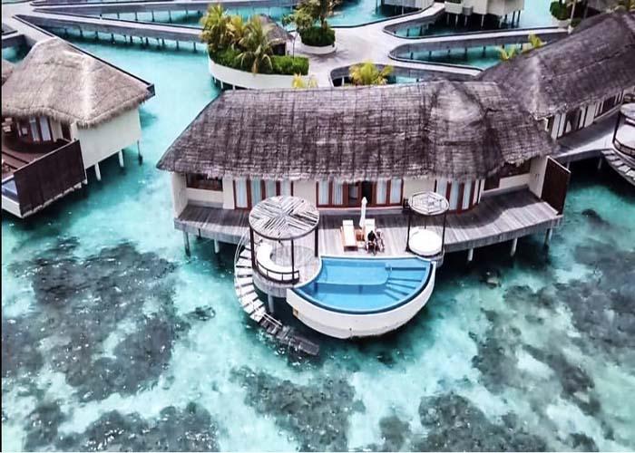 maldives drone.jpg