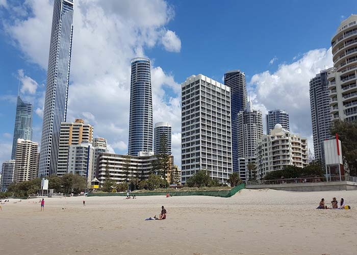 secluded beaches gold coast.jpg