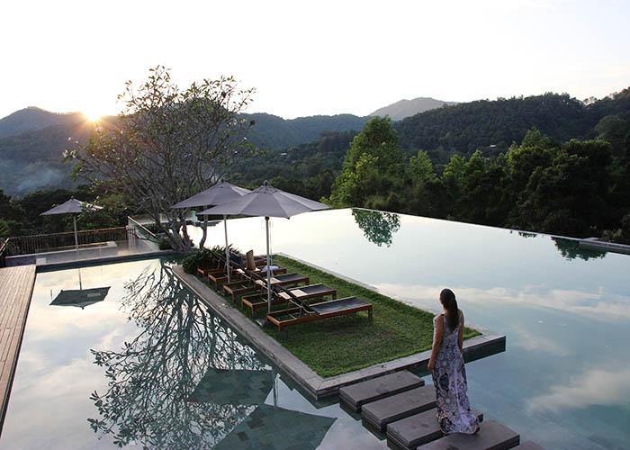 Veranda Chiang Mai.JPG