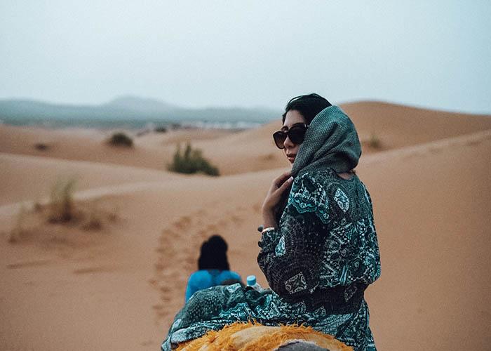 camping in morocco.JPG