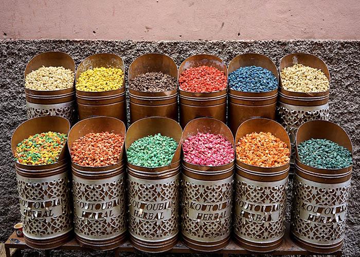 Marrakech medina.JPG