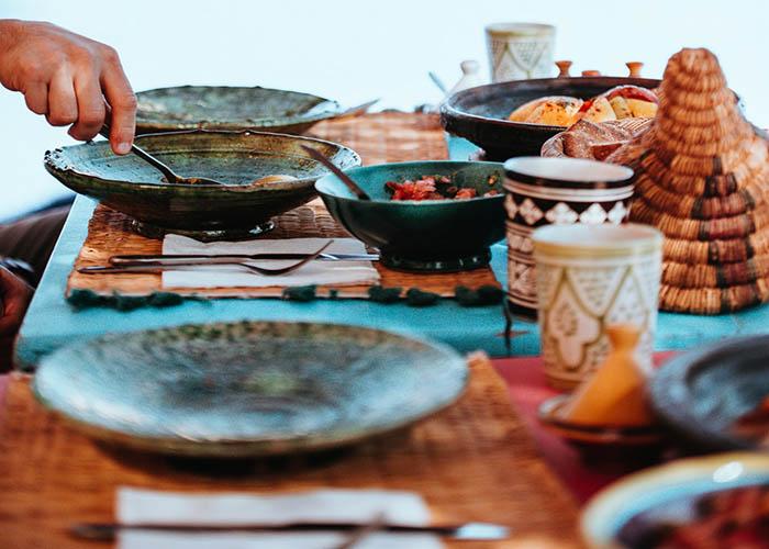 Moroccan Food.jpeg
