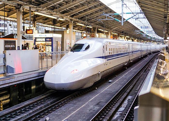 bullet train.jpeg