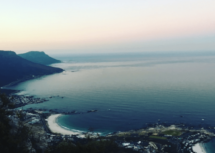lions head sunrise.png