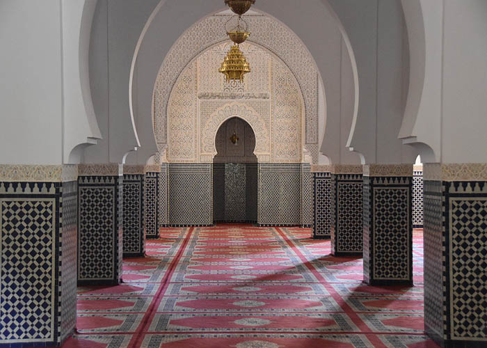 where to stay in fes.jpg