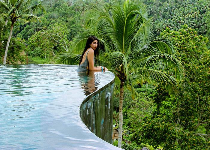 Kayon Jungle Resort.JPG