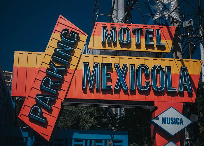 motel mexicola.jpeg