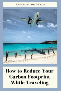 A responsible tourism guide