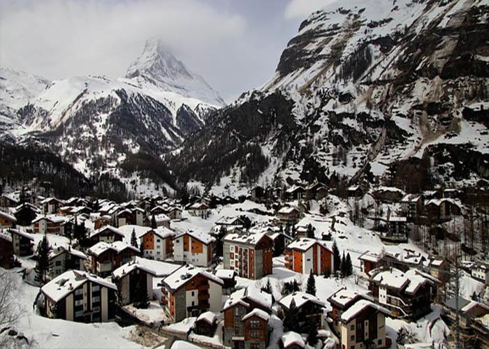 02 Zermatt
