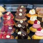 Epi d'Or monaco desserts