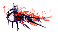 armor_indred_by_nanomortis-d6t5spn