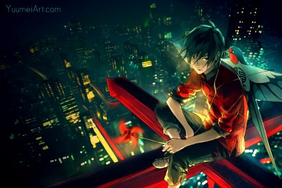 replacement_for_the_stars_by_yuumei-d9x282e