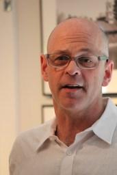 Gil Rose, Artistic Director