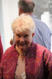 Jocelyn Bolle, founding member of MM