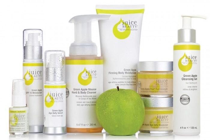 juice-beauty-promo_pic-900x600