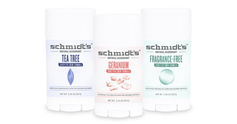 schmidts-sensitive-skin