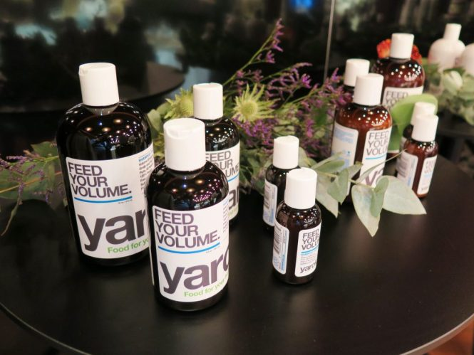 yarok_volume_products
