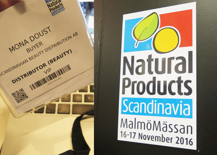 natural_products_scandinavia